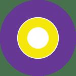Pureimpact icon